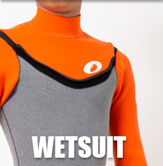 ON's-WETSUIT